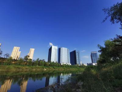 二龍崗生態公園