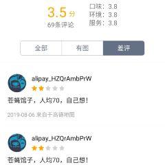 富正毅三下鍋(火車站店)用戶圖片