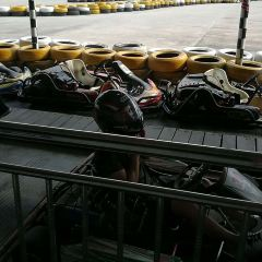 Xunliao Speed ​​Karting User Photo
