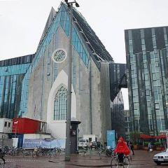 University of Leipzig User Photo