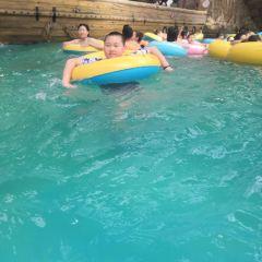 水師森林溫泉度假區用戶圖片