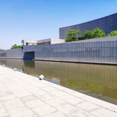 Shangqiu Museum User Photo