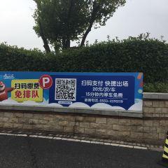 蕪湖方特旅遊區用戶圖片