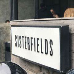 Sisterfields Seminyak User Photo