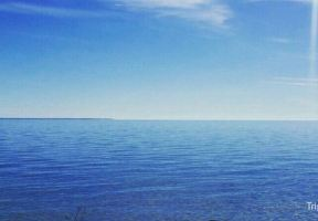 Time off guide for Mackinac Island