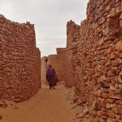 烏瓦達尼、欣蓋提、提切特和烏瓦拉塔古代村落用戶圖片