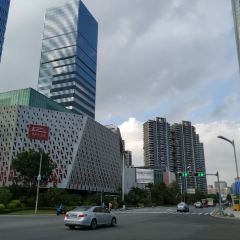 閩南大戲院用戶圖片