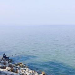 駱馬湖風景區用戶圖片