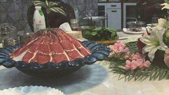 尚品鮮斑魚莊