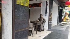 古南都·永和园酒楼-南京-开心就好