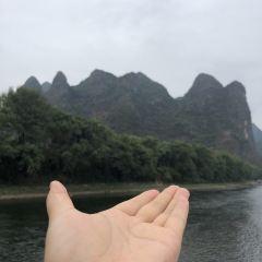 漓江四星遊船用戶圖片