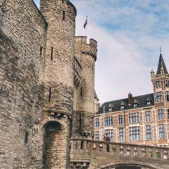 斯滕城堡用戶圖片