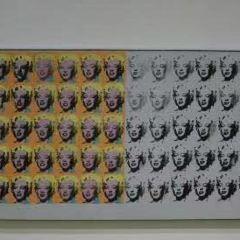 克利夫蘭藝術博物館用戶圖片