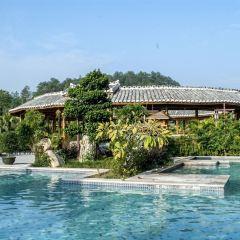 Yeyuan Hotspring Holiday Hotel User Photo