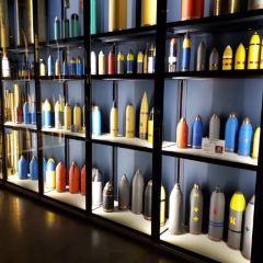 Memorial Museum Passchendaele用戶圖片