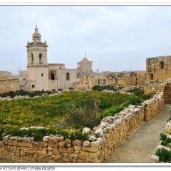 Malta Maritime Museum User Photo