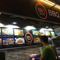 BBQ NIGHTS User Photo