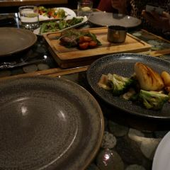 True South Dining at The Rees用戶圖片