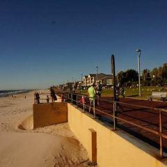 Henley Beach User Photo