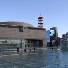 愛知縣美術館用戶圖片