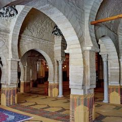 Sousse Mosque User Photo