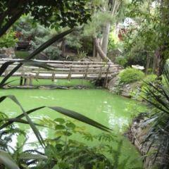 Oso Flaco Lake User Photo