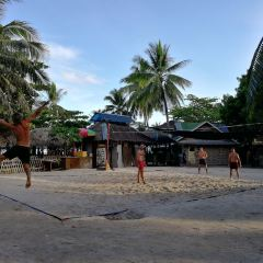 Dumaluan Beach User Photo