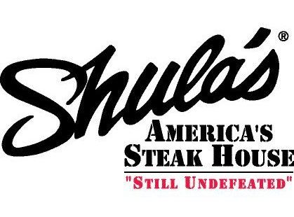 Shula's Steak House - Chicago