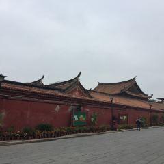 漳州文廟 用戶圖片