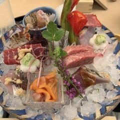 Yamanaka User Photo