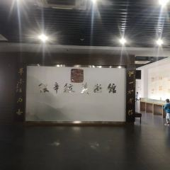 Zhangxinjia Art Gallery User Photo