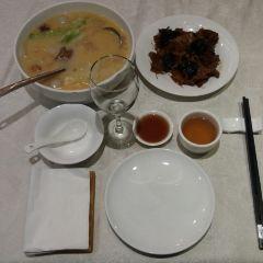 東福園飯店用戶圖片