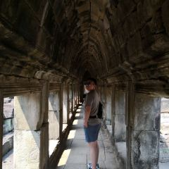 巴普昂寺用戶圖片