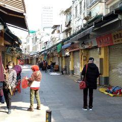廣州高第街用戶圖片