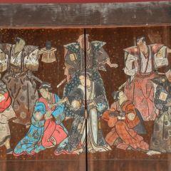 笠間稻荷神社用戶圖片