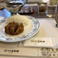 Wudaoxuan xueheting User Photo
