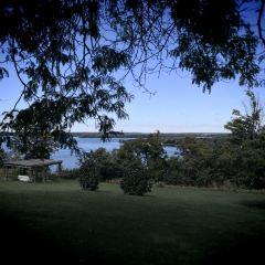 Lake on the Mountain User Photo