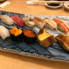 Shousi shan (baoye) User Photo