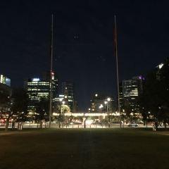 Victoria Square User Photo