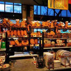 波丁酸麵包工廠(總店)用戶圖片