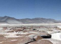Desierto de Atacama User Photo