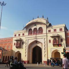 Govind Devji Temple用戶圖片