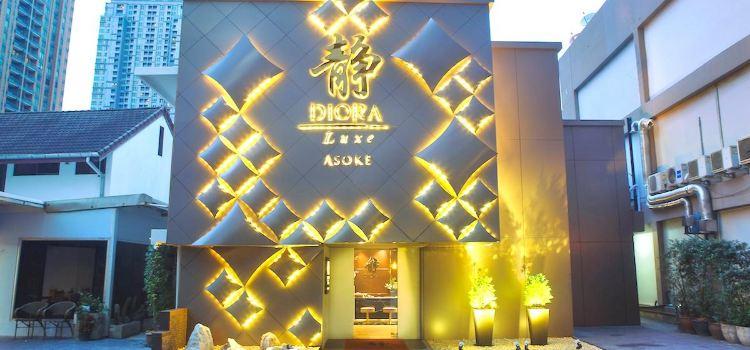 Diora Langsuan3