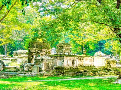天主教公墓