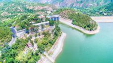 百里山水画廊-延庆区-doris圈圈
