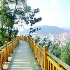 Hutou Mountain User Photo