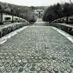 Lianzhou Fushan Tourism Area User Photo