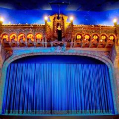Capitol Theatre User Photo