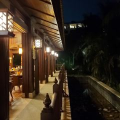 Tai Restaurant (Yalong Bay Mangrove Tree Resort) User Photo