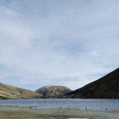 Lake Lyndon User Photo
